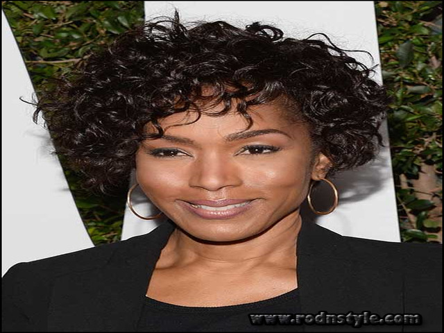 Black Short Curly Weave Hairstyles 0 Haircuts Images