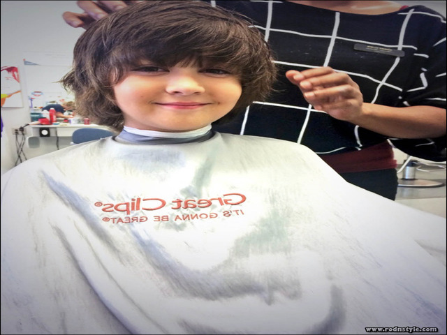 Great Clips $7.99 Haircut 9 | Haircuts Images