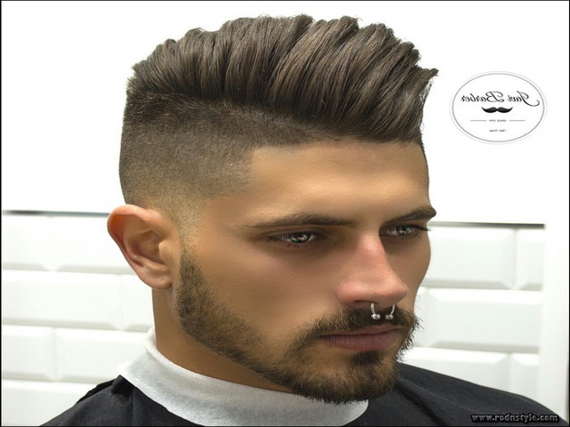 Image for 11 Images Of Mens Haircuts Near Me