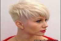 best-haircuts-for-fine-straight-hair-2-200x135 The Ultimate Guide To Best Haircuts For Fine Straight Hair