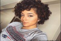 black-female-short-haircuts-6-200x135 10 Best Practices For 10 Images Of Black Female Short Haircuts