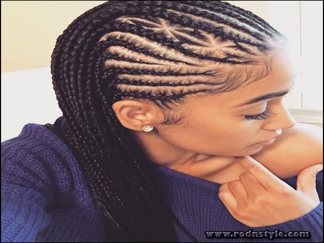 Image for Where Is The Best 12 Pictures Of Braids Hairstyles For Adults?