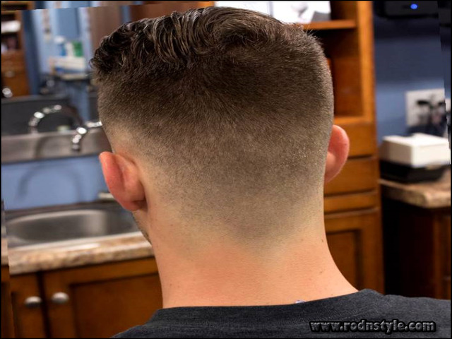 Image for How To Make More Cheap Haircut Places Near Me By Doing Less