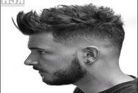 Cheap Mens Haircuts Near Me 3