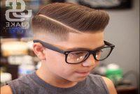 Cheapest Haircut Near Me 0