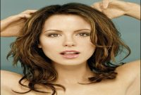 Easy Haircuts For Thick Hair 7