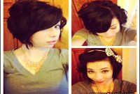 flat-iron-hairstyles-for-short-hair-3-200x135 Little Known Ways To Rid Yourself Of Flat Iron Hairstyles For Short Hair