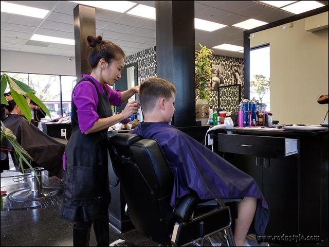 Haircut Near Me Yelp 5