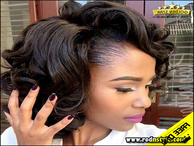 Image for Peruvian Body Wave Hairstyles 7 8 9 11 13 0 1 3 4  5