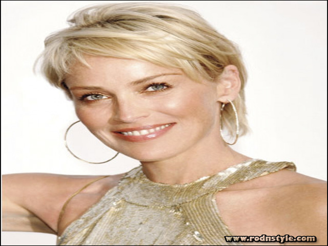 Short Hairstyles For Long Faces Over 50 13 Haircuts Images