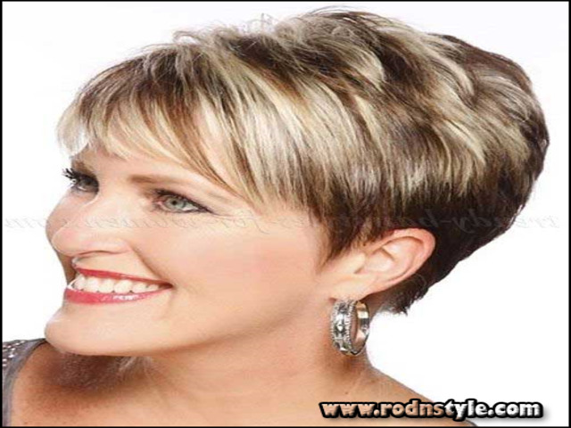 Image for 10 Quick Tips About Show Me Short Haircuts
