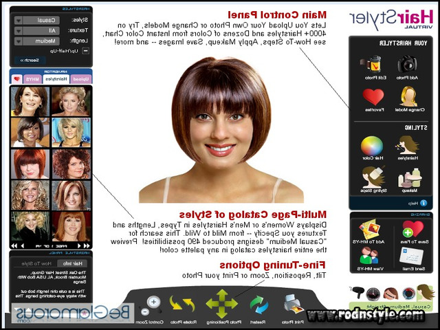 Virtual Hairstyles For Men 12