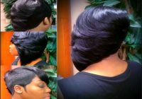 27-piece-hairstyles-for-black-people-1