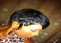 27-piece-hairstyles-for-black-people-10