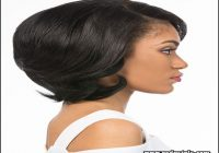 8 Inch Weave Hairstyles 7