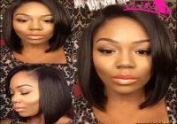 8 Inch Weave Hairstyles 9