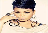 African American Short Weave Hairstyles 3