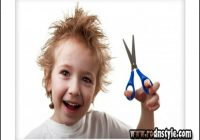 Back To School Haircut Deals 6