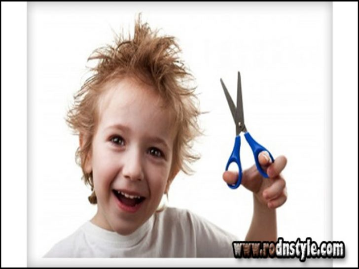 Permalink to This 8 Images Of Back To School Haircut Deals