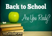 Back To School Haircut Specials 7