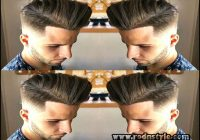 Barber Shop Haircut Styles 5