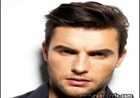Best Mens Haircuts For Thin Hair 11