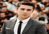 Best Mens Haircuts For Thin Hair 6