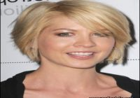 Best Women's Haircuts For Thinning Hair 2