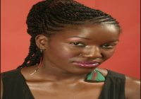 Black Hairstyles Braids And Twists 3