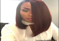 Bob Hairstyle Sew In 2