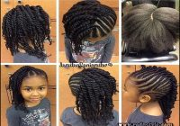 Braid Hairstyles For Black Girl 3