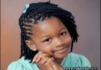 Braid Hairstyles For Black Girl 7