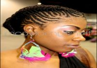 Braided Hairstyles For African American Hair 6