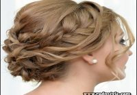 Braided Hairstyles For Thin Hair 10