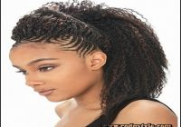 Braiding Hairstyles For Teenagers 3