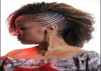 Braids Hairstyles For Adults 11