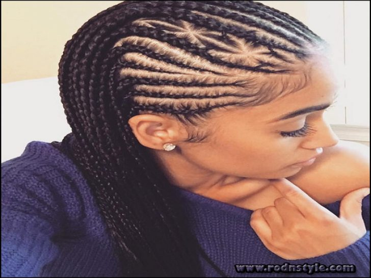 Permalink to Where Is The Best 12 Pictures Of Braids Hairstyles For Adults?