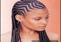 Braids Hairstyles For Adults 9