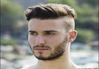 Cheap Haircut Near Me 12