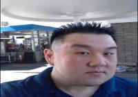Cheap Haircut Places Near Me 10