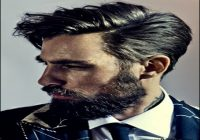 Cheap Haircuts For Men 5