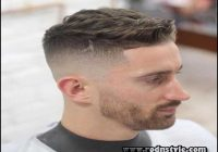 Cheap Haircuts For Men 7