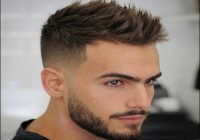 Cheap Mens Haircut Near Me 10