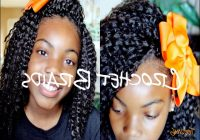Crochet Hairstyles For Kids 10