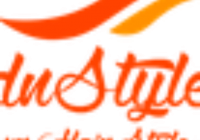 cropped-cropped-logo-rodnstyle.com_.png