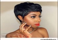 Cute 27 Piece Weave Hairstyles 9