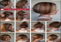 Do It Yourself Haircut 13