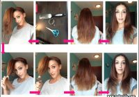 Do It Yourself Haircut 2