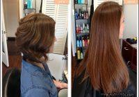 Donate Hair Free Haircut 4