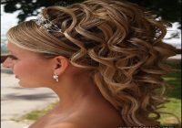 Evening Hairstyles For Long Hair 9